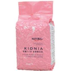 画像1: キドニア[腎臓ケア用食事療法食]1.36kg 送料無料おやつプレゼント